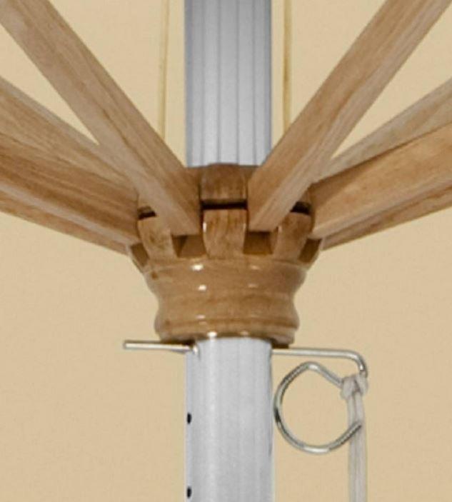 schneider sonnenschirm 724 11 montana 200x300cm rechteckig gr n ebay. Black Bedroom Furniture Sets. Home Design Ideas