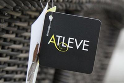 Atleve_9