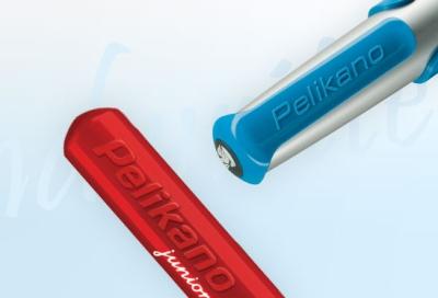 Pelikan_5