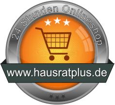 hausratplus